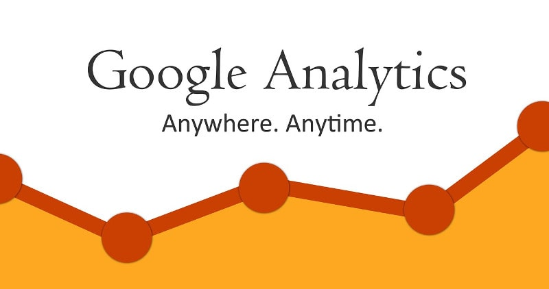 wat is google analytics
