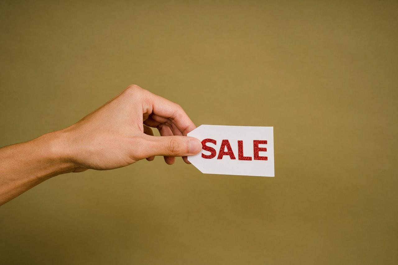 Shopify goedkoop