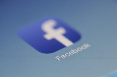 5 redenen om met Facebook ads te starten