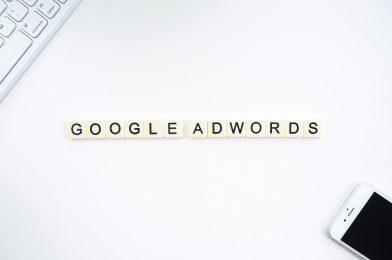 6 Tips om resultaten te behalen met Google Ads